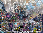 TF MTMTE 27 pages 4-5 spread colours