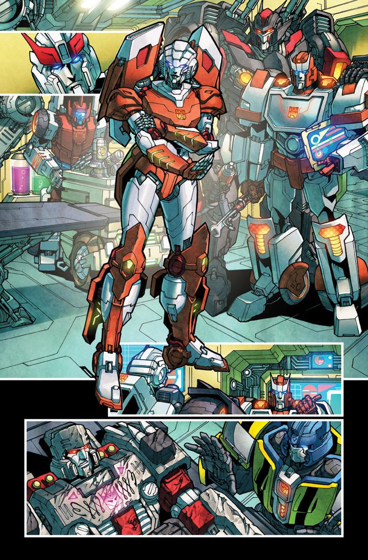 TF MTMTE 27 page12 by markerguru
