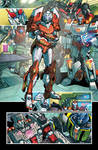 TF MTMTE 27 page12