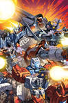 TF MTMTE 32 cover