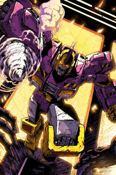 TF MTMTE 37 cover