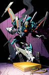 TF MTMTE 38 cover