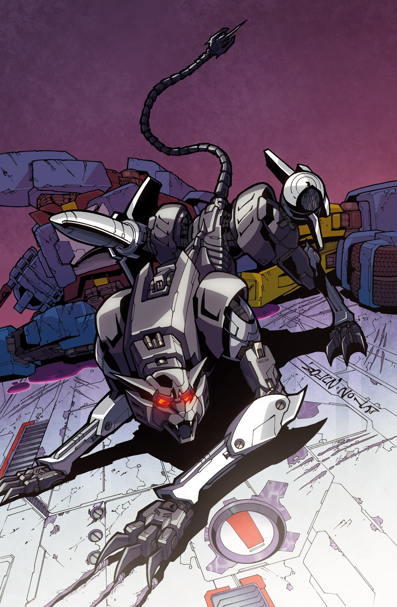 TF MTMTE 42 cover