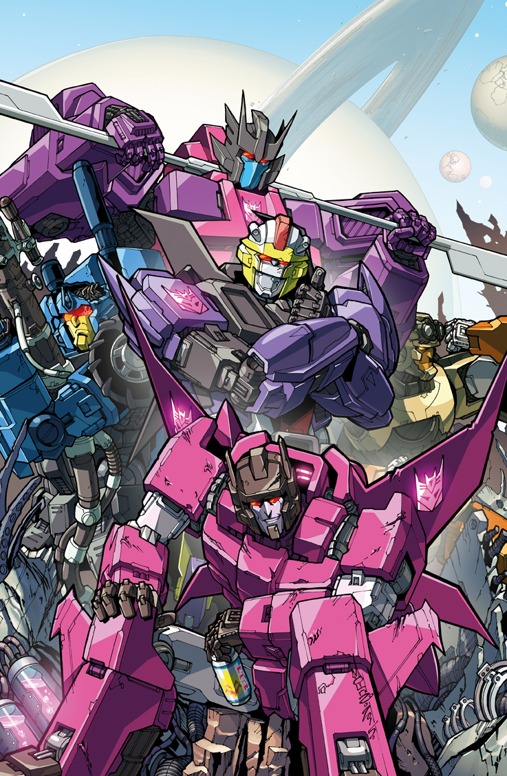 TF MTMTE 45 cover