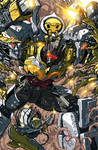 TF MTMTE 46 cover