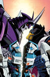 TF MTMTE 47 cover