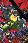 TF SOTW 01 cover