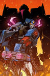 TF MTMTE 48 cover