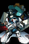 TF MTMTE 49 cover