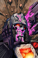 TF MTMTE 52 cover