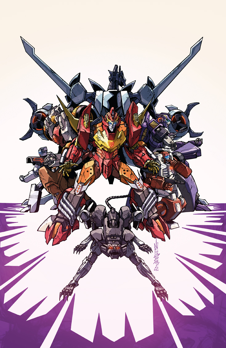 TF MTMTE 54 cover