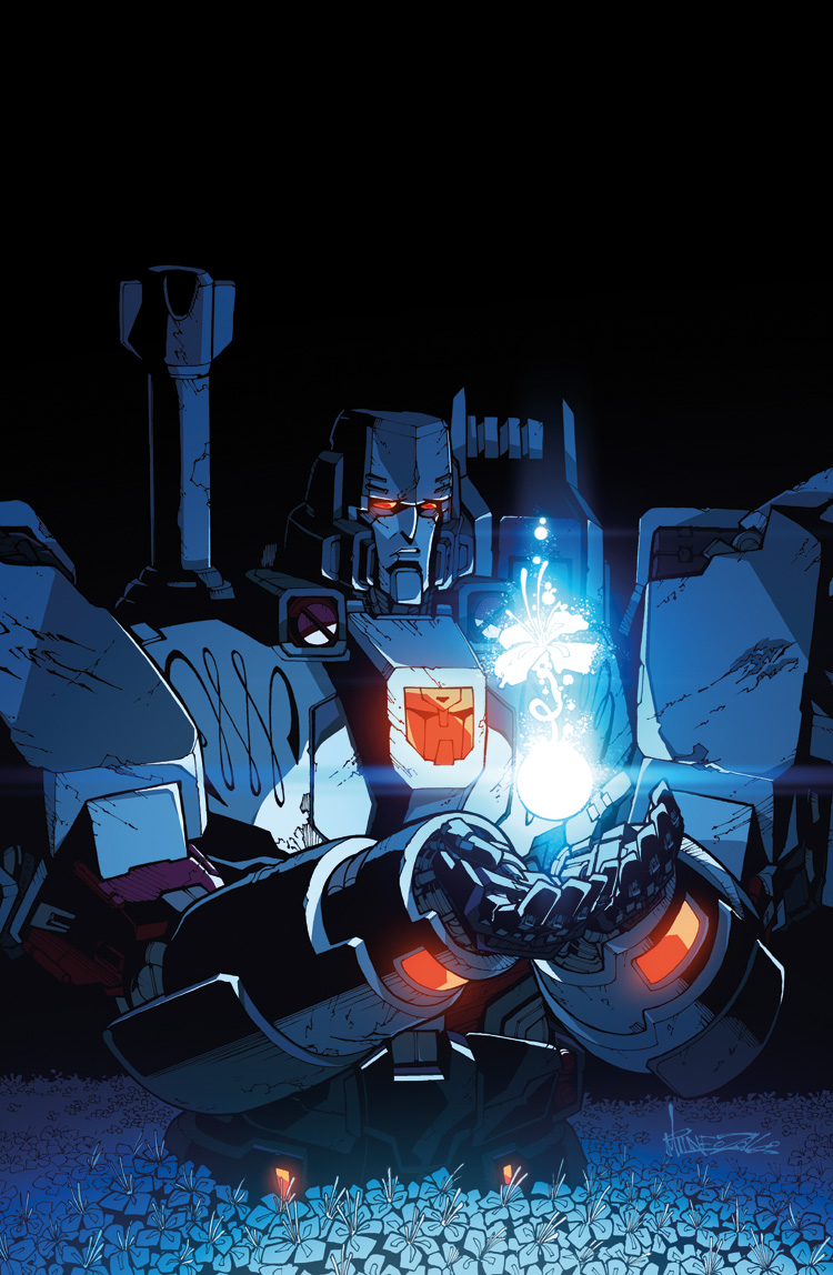 TF MTMTE 55 cover
