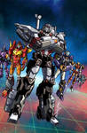 TF MTMTE 57 cover