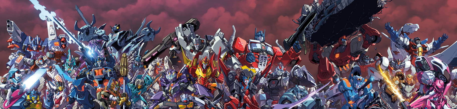 MTMTE RID 50 cover colors