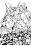 Tarn commission
