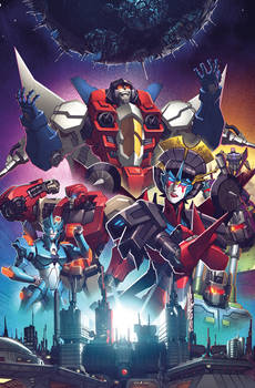 TF TAAO 01 cover
