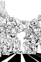 TF Lost Light 10 cover by markerguru