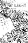 TF Lost Light 12 sub cover