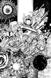 TF UNICRON 01cover