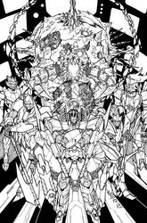 TF UNICRON 02cover