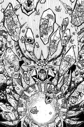 TF UNICRON 06 cover