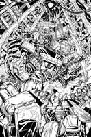precursor 01 cover inks by markerguru