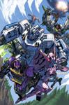 botcon2007cover_colors