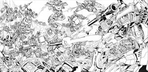 tfcon litho lineart