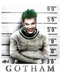 Gotham / J.
