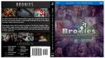 Bronies Documentary Cover Art