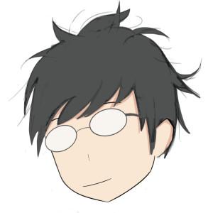 Glitched-Ryu's Profile Picture