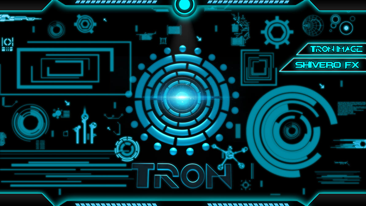 tron wallpaper hd style - photo #49