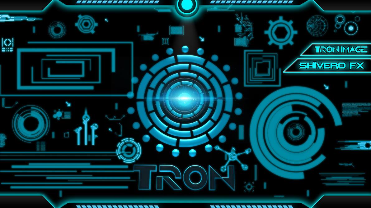 tron wallpaper hd style - photo #49
