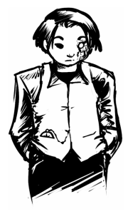 yubishines's Profile Picture
