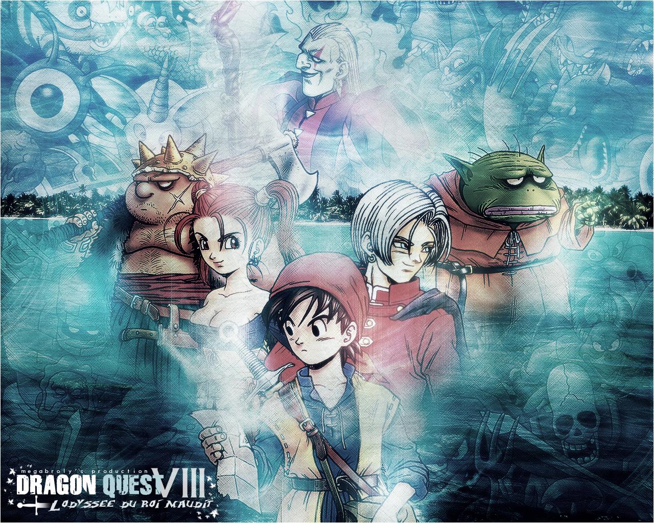 http://fc08.deviantart.com/fs43/f/2009/063/0/8/Wall___Dragon_Quest_by_brolyomega.png