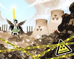 Okuu nuclear by Reef1600