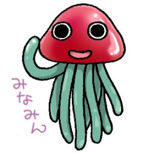 MinamiSawakaze's Profile Picture