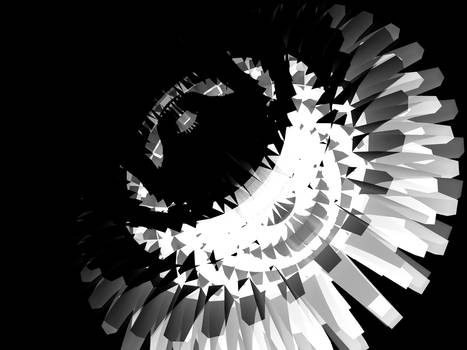 shadowflower 3