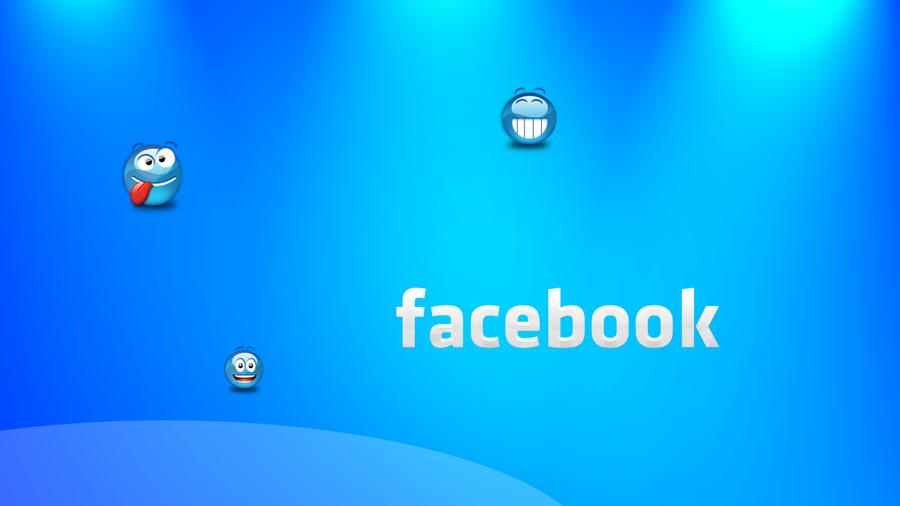 facebook fun wallpaper by cardinal71 on deviantart