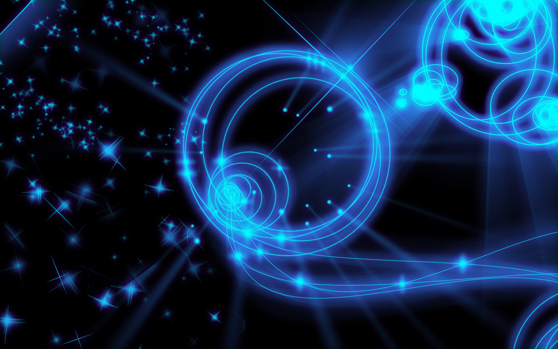 neon wallpapers backgrounds pictures - photo #26