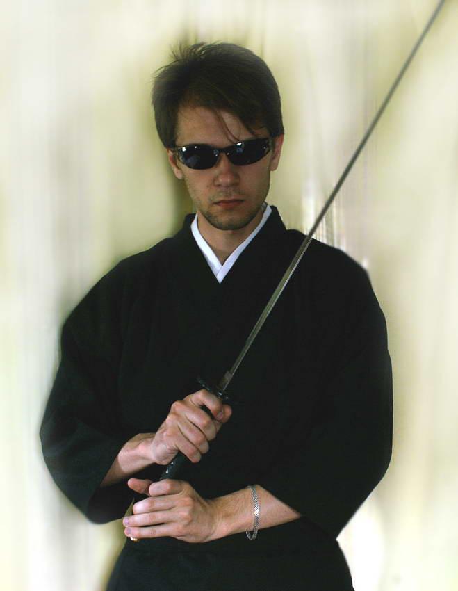 Saitou-san's Profile Picture