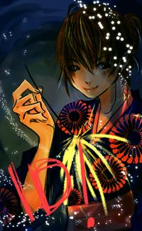AishiteruKiba's Profile Picture