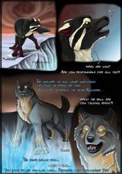 Scarhunter pg03 by Dalkur