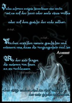 Scarhunter pg04 deutsch
