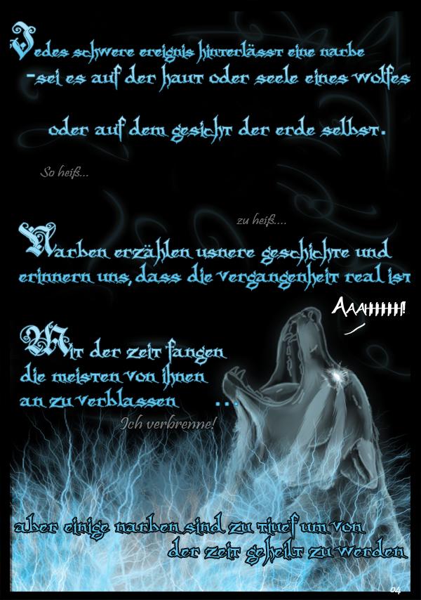Scarhunter pg04 deutsch by Dalkur