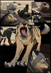 Scarhunter pg07 by Dalkur