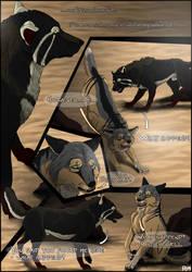 Scarhunter pg09 by Dalkur