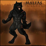 Malfas-commission