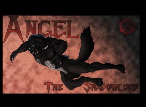 Angel the Shadowlord