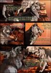 Scarhunter pg14